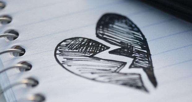Sientes Amor Por Tu Ex
