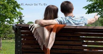 Reconquistar El Amor De Tu Ex