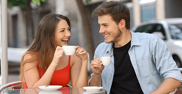 Cómo Recrear La Atracción Con Tu Ex