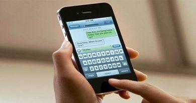 mensajes de texto para recuperar a su ex
