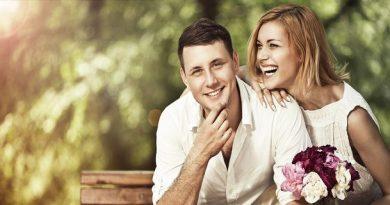 Tener Un Matrimonio Exitoso