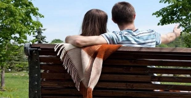 Recuperar El Amor De Tu Ex Novia
