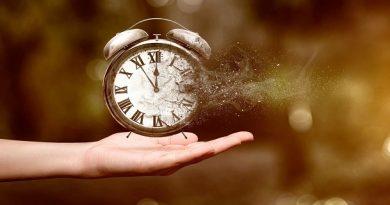 ¿Cuánto Tiempo Te Queda Antes De Que Tu Ex Inicie Otra Relación?