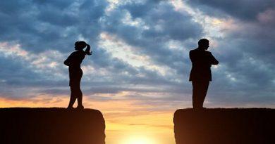 Errores Comunes Que Terminan Incluso Con Las Relaciones Más Fuertes