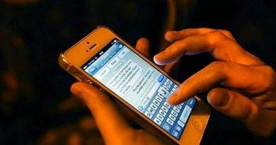 Mensaje De Texto Especial Para Recuperar a Tu Ex