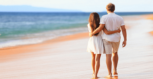 Trucos Psicológicos Para Hacer Que Tu Ex Vuelva