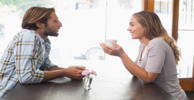 Que Cosas Debes Decir Para Recuperar a Tu Ex