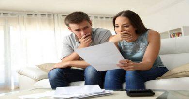 El Estrés En Tu Matrimonio