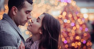Errores Que Cometen Las Mujeres Al Intentar Recuperar a Un Ex