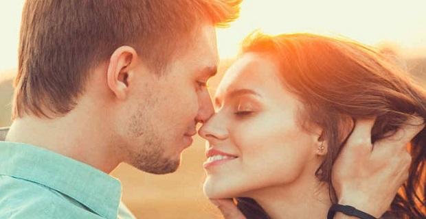 Lo Que Realmente Significa Soñar Con Tu Ex
