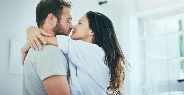 Razones Por Las Que Está Bien Extrañar a Tu Ex