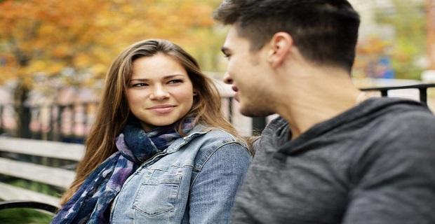 Mostrarle a Tu Ex Que Has Cambiado Desde La Ruptura