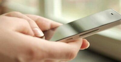 Puedes Enviarle Un Mensaje De Texto a Tu Ex En Su Cumpleaños