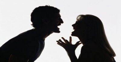 Cómo Salvar Tu Matrimonio y Dejar De Controlar