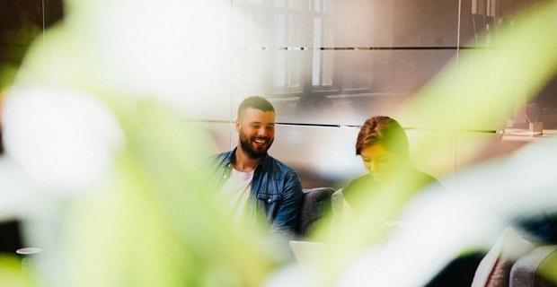 Cómo Mantener Una Conversación Con Tu Ex
