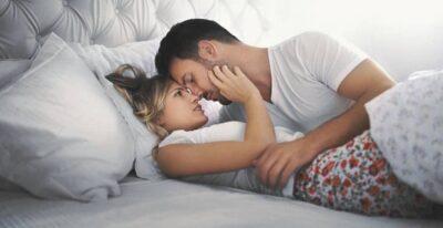Cómo Recuperar a Tu Ex Novio Si Te Acostaste Con Él