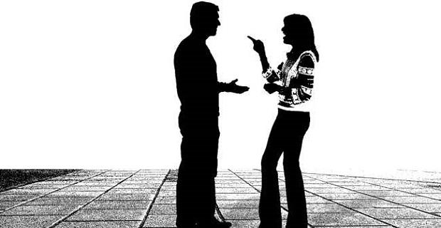 Conversaciones Que Deberias Tener Con Tu Ex