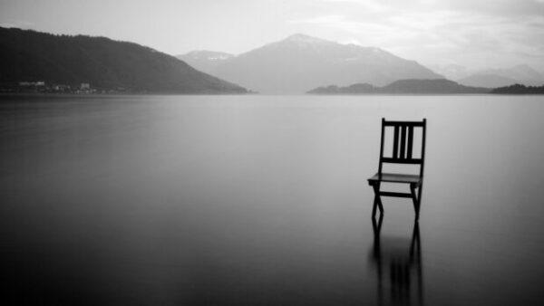 Silencio Después De Terminar Contigo