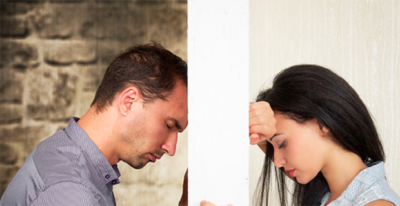 Cómo Saber Si La Ruptura Con Tu Ex Fue Algo Que Debió Pasar